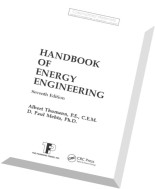 Handbook of Energy Engineering (7th Edition)