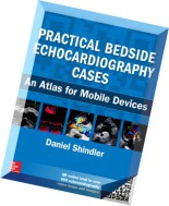 Practical Bedside Echocardiography Cases