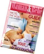 Maman & Bebe - La Naissance