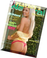Playboy's Natural Beauties 2011-04-05