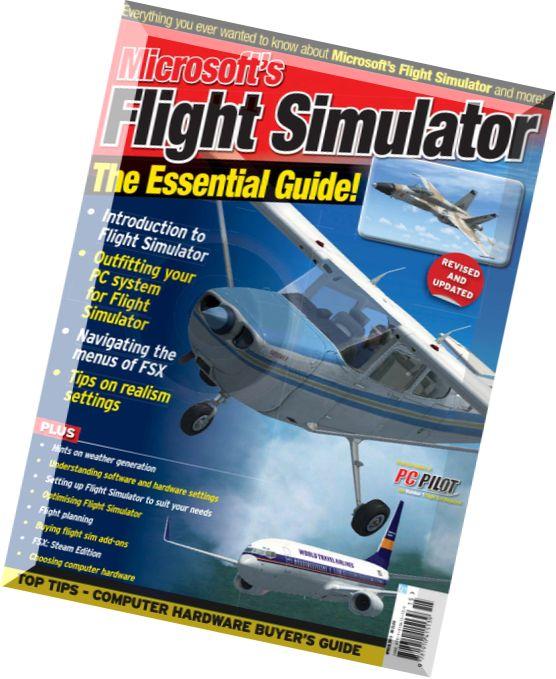 grimm essential guide pdf download