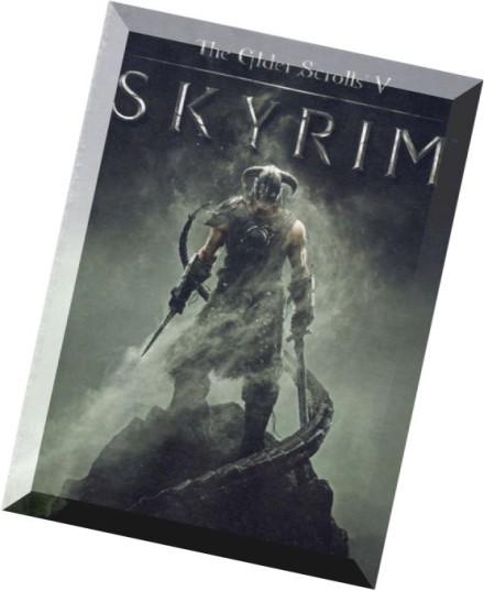 Download The Elder Scrolls V Skyrim Official Prima Guide