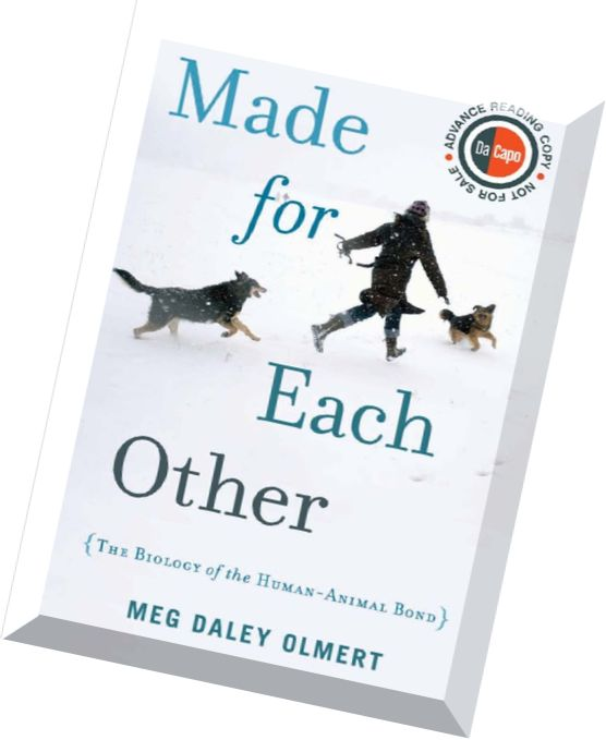 Made For Each Other: Download Made For Each Other