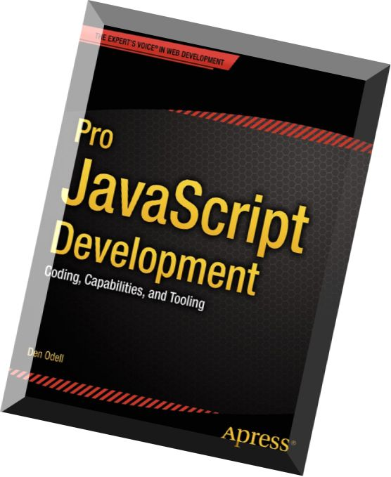 coding with javascript for dummies pdf download