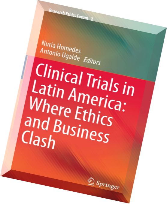 business ethics in latin america 20052013 essay on: the business ethics climate in latin america written by florian h international business semester 2013 course: business ethics.