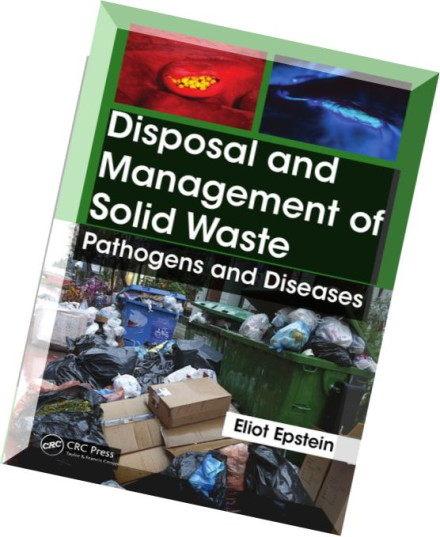 review related literature about solid waste management Understanding of supply chain: a literature review  the most benefits to all related  chain activities makes the understanding of supply chain management.