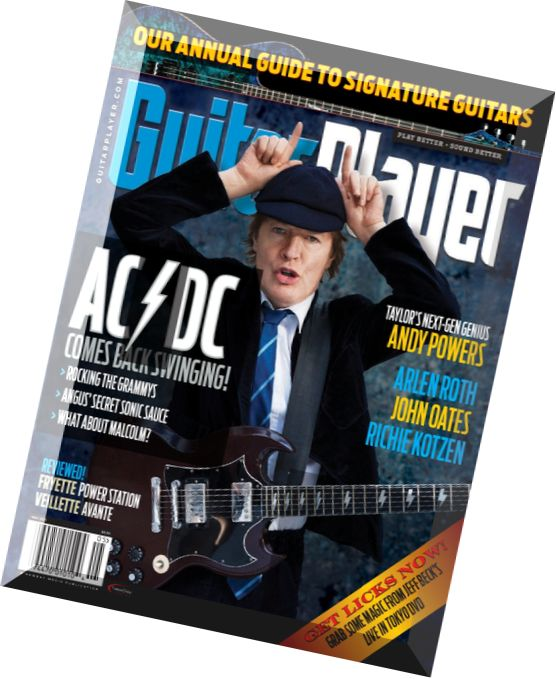 guitar player magazine 1979 pdf