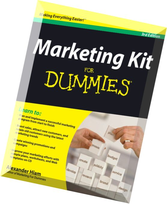 Download Video Marketing For Dummies Pdf Ebook