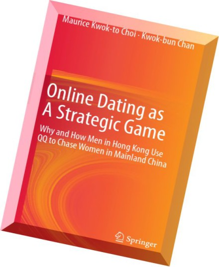 Online dating for gamers in Brisbane