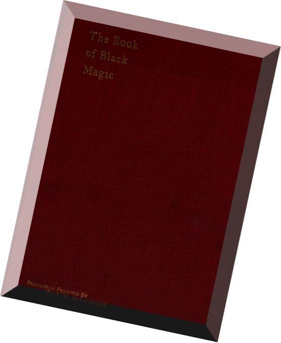 the books of magic pdf