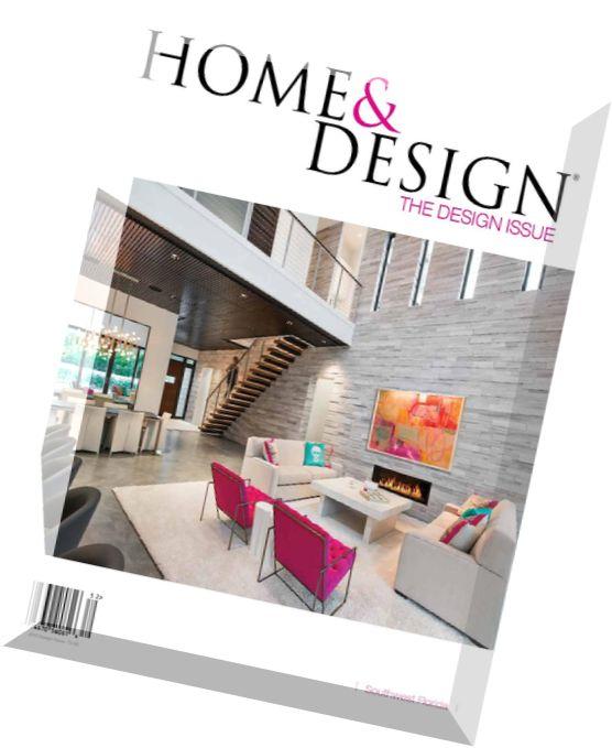 Download Home Design Southwest Florida 2015 The Design