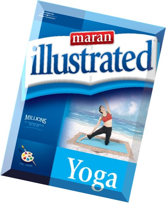 Illustrated Book Cover Yoga : Download introducing machiavelli a graphic guide