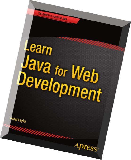 http://www.pdfmagaz.in/wp-content/uploads/2015/05/13/learn-java-for-web-development/Learn-Java-for-Web-Development.jpg