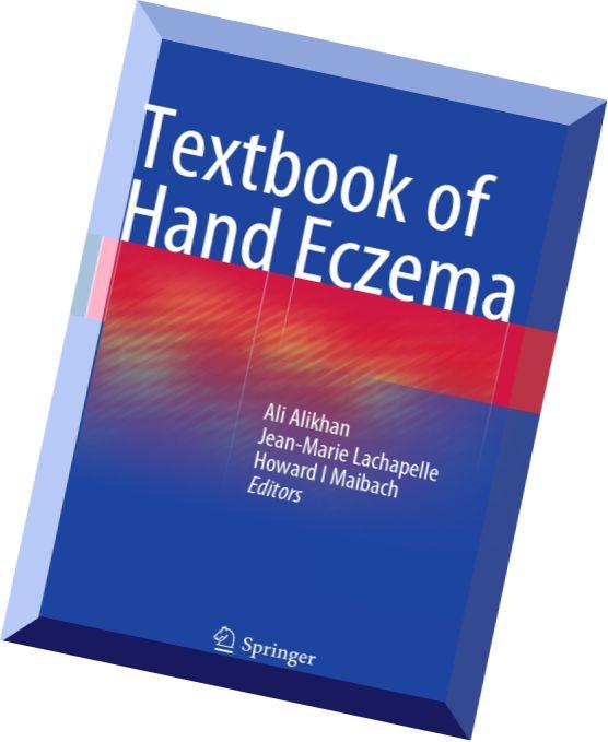 elan 1 french textbook pdf
