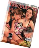 Fascination 19