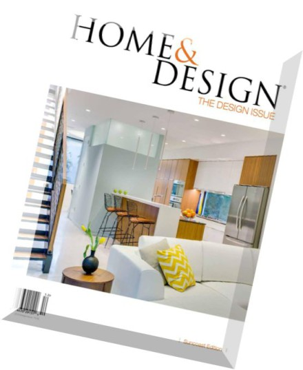 Download Home Design Magazine Design Issue 2015