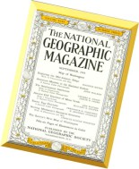 National Geographic Magazine 1948-09, September
