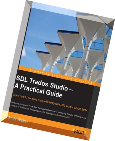 sdl trados studio 2017 manual pdf