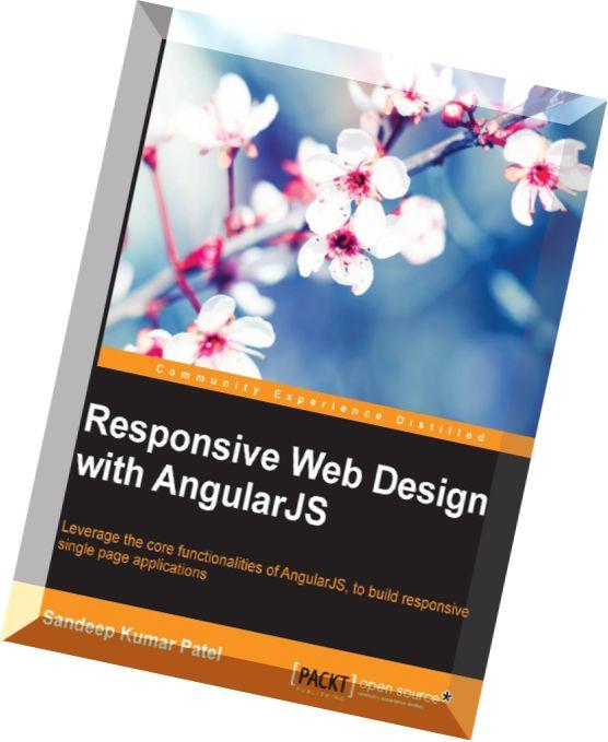 angular 4 book pdf download