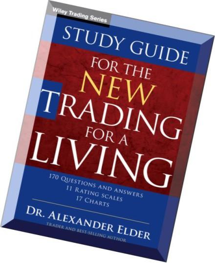 New evangelization study guide