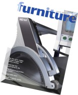 Furniture Journal - March 2015