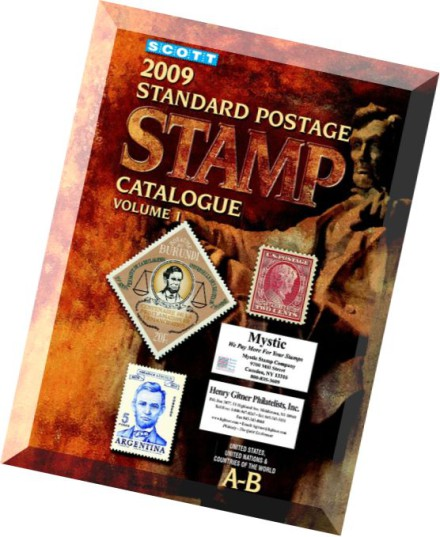 stamp catalogue free download - digitalspace info