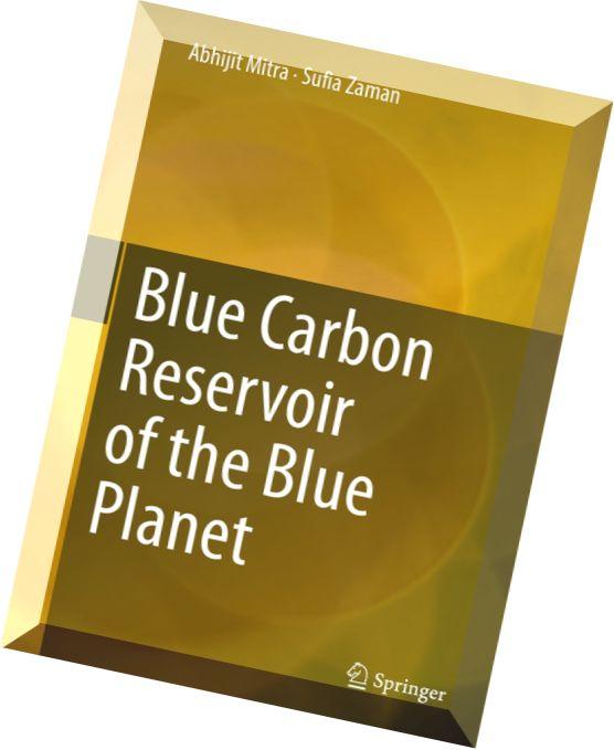 Dpwh Blue Book Pdf
