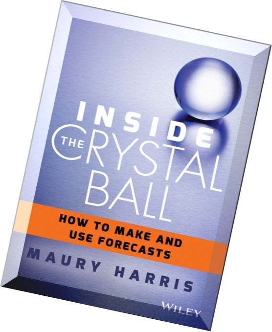 crystal report writer books Hey cherwell community,  i am still new to the cherwell report writer but i am working on becoming a pro at it i mainly use crystal reports.