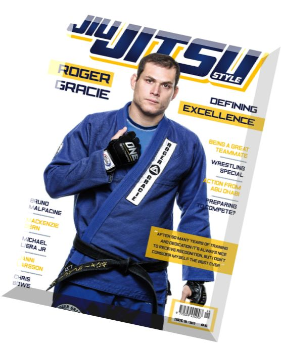 jiu jitsu university pdf download