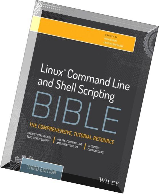 Download Bible Desktop - Free Bible Study Software