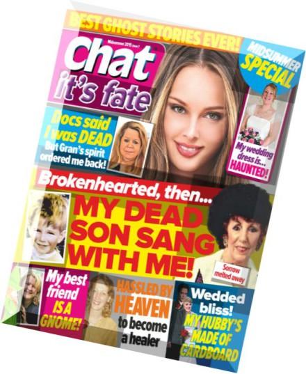Award-winning free dating site - pioneering free dating since 1999