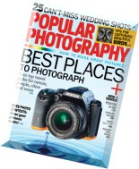 Popular Photography - June 2015