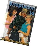 Temptation 14