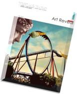 Art Reveal Magazine N 4, 2015