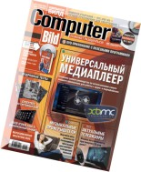 Computer Bild Russia - 22 May 2015