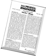 Model Engineer Issue 2141