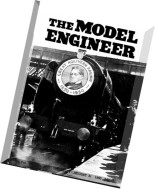 Model Engineer Issue 2571