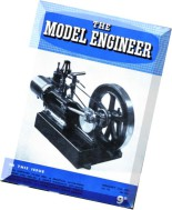 Model Engineer Issue 2748