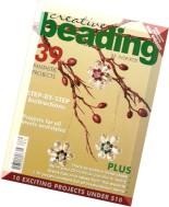 Creative Beading Vol.3 n 1