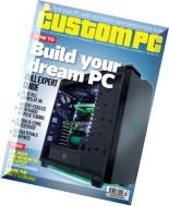 Custom PC UK - July 2015