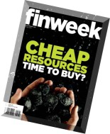 Finweek - 28 May 2015