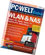PC-WELT Sonderheft Extra - Juni-August 2015