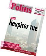 Politis - 21 Mai 2015