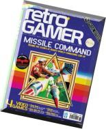 Retro Gamer - Issue 88
