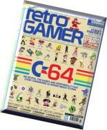 Retro Gamer - Issue 89
