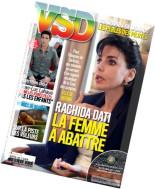 VSD N 1969 - 21 au 27 Mai 2015