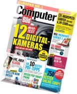 Computer Bild 12-2015 (23.05.2015)