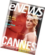 eNews Magazine - 22 May 2015
