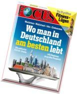 Focus Magazin 22-2015 (23.05.2015)