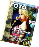 FotoHits Magazine - June 2015